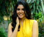File Photos: Kalyani Priyadarshan