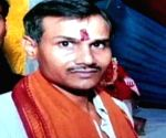 Killers of Hindu leader Kamlesh Tiwari arrested in Gujarat