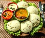 Visit NH44 for food ride from Kashmir to Kanyakumari (Foodie Trail-Delhi) ()