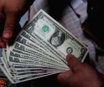 India's forex reserves rise by $1.71 bn to over $447 bn