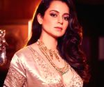 Kangana: Javed chacha got warrant against me with Maharashtra govt help