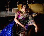 Kangana Ranaut dedicates Women's Day to the favourite women of her family