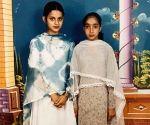 Kangana Ranaut reminisces about childhood memories