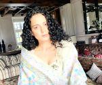 Kangana Ranaut's 'anxious and agitated' feelings amid passport row disappears