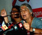 Furore over woman doc's video lambasting Jamaatis, ex-MP seeks action