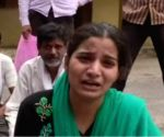 Free Photo: Kanpur kidnapping: Police botches up rescue op