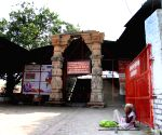 Ram Lalla to be shifted before temple construction begins