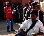 Karachi (Pakistan): Pakistan on Friday released 36 Indian fishermen and a civilian prisoner