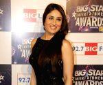 Kareena Kapoor Khan reveals fitness secrets for fans