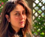 Kareena Kapoor reveals her cravings, quirky experiences during her pregnancy