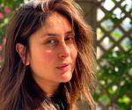 Kareena: Came back gaining eight kilos after Tuscany trip with Saif