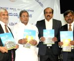 Karnataka CM launches citizen charter of KPSC