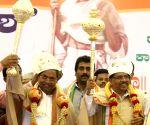 Congress programme