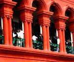 File Photo: Karnataka High Court