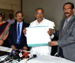 Karnataka Education Minister releases KCET 2019 results