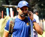 Karnataka's Ranji-winning captain Vinay Kumar retires from cricket