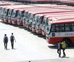 1-year-leave for KSRTC staff just a proposal, nothing official