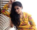 Shubhaavi Choksey happy with her 'Kasautii...' journey
