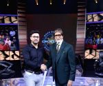 There is so much to learn from Big B: 'KBC' Kashmiri host