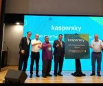 Cyberjaya (Malaysia): Kaspersky to open first transparency Centre in Malaysia in 2020