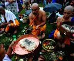 Kuse Aunsi festival