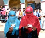Migrants to benefit from relaxed Aadhaar norms