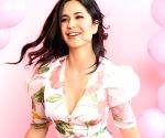 Katrina Kaif invests in beauty