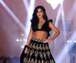 Katrina Kaif: 'Bharat' a great learning experience