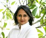 'Growing body of children's literature beyond usual adventure genre'(IANS Interview)