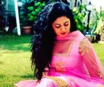 Bigg Boss 14: Kavita Kaushik storms out of show