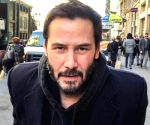 Keanu Reeves' 'Replicas' to release in January 2019