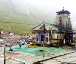 Stage set for smooth conduct of Chardham Yatra