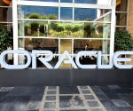 Oracle Cloud Infrastructure onboards ServiceNow