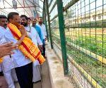 Free Photo: Bigg Boss Telugu 5