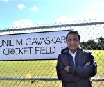 Hope Ganguly is more successful BCCI chief than me: Gavaskar