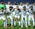 Kerala, Jamshedpur looking to break into top four