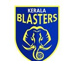 ISL: Blasters end win drought in style