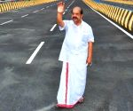 Kerala Minister caught in bind over remark against ex-aide's wife
