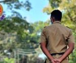 Kerala Police begins probe into discovery of explosives