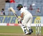 Keshav Maharaj sets record in Test cricket
