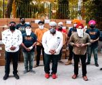 Free Photo: Khalsa Aid raises over Rs. 1 crore in 3 days through crowdfunding