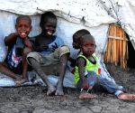 Almost 7 mn face hunger in South Sudan: UN
