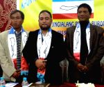 KHNAM announces first list of candidates to contest KHADC