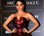 Kiara Advani: Content Is More Important Than Platform