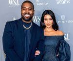 Kim Kardashian, Kanye West stop seeking marriage counselling