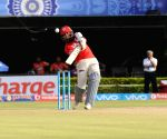 IPL - Rising Pune Supergiants vs Kings XI Punjab