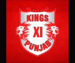 Kings XI Punjab announce EbixCash as title sponsor for 3 yrs