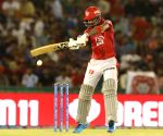 IPL 2019 - Match 52 - Kings XI Punjab Vs Kolkata Knight Riders