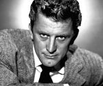 Kirk Douglas gives fortune to charity, snubs son Michael