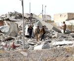 IRAQ KIRKUK FIGHT IS